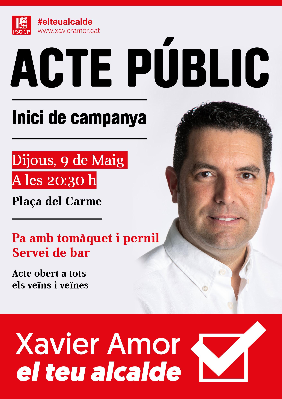 cartells-actes-01