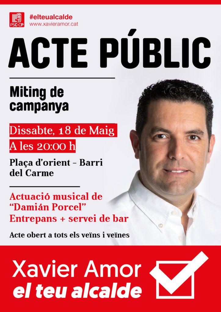 cartells-actes-05