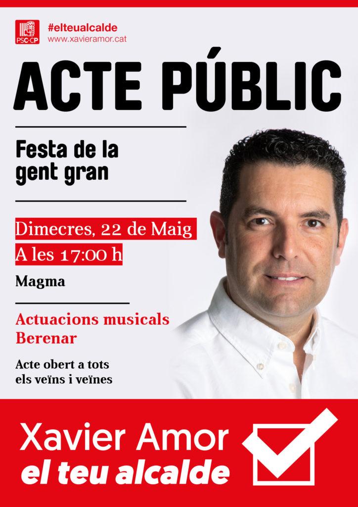 cartells-actes-06