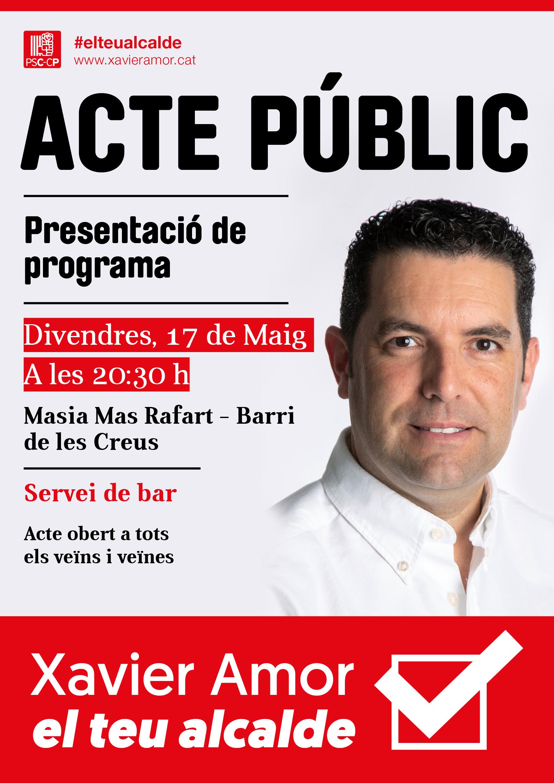 cartells-actes-2