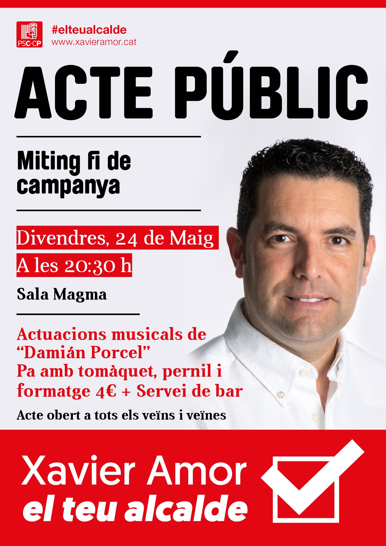 cartells-actes-7-ok